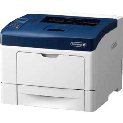 富士ゼロックス DocuPrint P450 d NL300049
