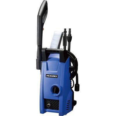 HiKOKI(日立工機) 家庭用高圧洗浄機 FAW95