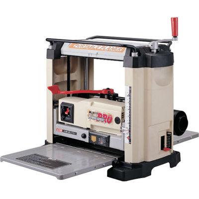 Power sonicPRO 自動カンナ PP-330 4975846496378