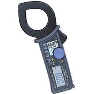 共立電気計器 2433 漏れ電流・負荷電流測定用クランプメータ 4560187060243