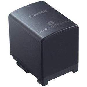 キヤノン バッテリーパックBP-820[8597B001] (BP820) BP-820