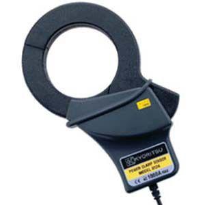共立電気計器 負荷電流クランプセンサ 8124 4560187061394