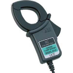 共立電気計器 リーク電流クランプセンサ 8141 4560187062292