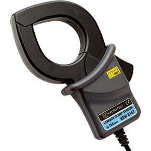 共立電気計器 リーク電流クランプセンサ 8147 4560187061486