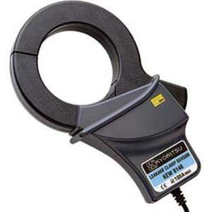 共立電気計器 リーク電流クランプセンサ 8148 4560187061493