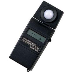 共立電気計器 デジタル照度計 5201 4560187060472