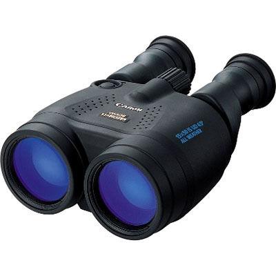 【送料無料】15倍双眼鏡 「BINOCULARS」 15×50 IS ALL WEATHER キヤノン 15倍双眼鏡 「BINOCULARS」 15×50 IS ALL WEATHER BINO15X50IS