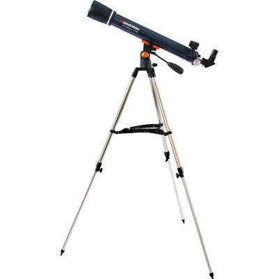 セレストロン(CELESTRON) 【国内正規品】天体望遠鏡 ASTROMASTER LT60AZ CE21073