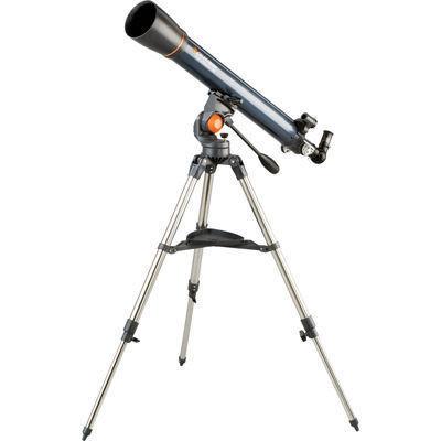 セレストロン(CELESTRON) 【国内正規品】天体望遠鏡 ASTROMASTER 90AZ CE21063