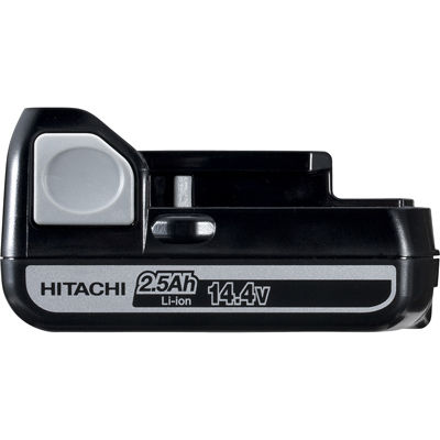 HiKOKI(日立工機) リチウムイオン電池 BSL1425 0033-5783