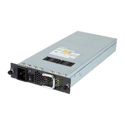日本HP HPE HSR6800 1200W AC Power Supply JG335A#ACF【納期目安:追って連絡】
