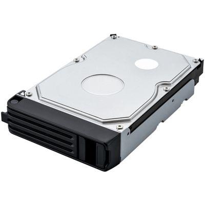 バッファロー テラステーション 5000WR WD Redモデル用オプション 交換用 HDD 1TB (OPHD1.0WR) OP-HD1.0WR