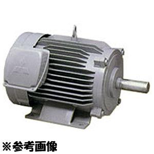 三菱電機 標準三相モータ スーパーラインJRシリーズ 横型 200V 6極 SF-JR 0.4KW 6P 200V SF-JR0.4KW6P