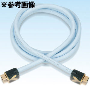 【送料無料】HDMIケーブル (HD5/4.0) SUPRA HDMIケーブル HD-5/4.0