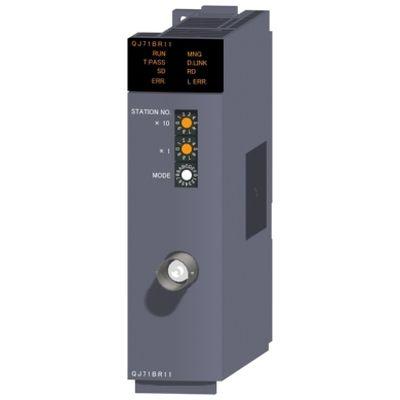 三菱電機 MELSECNET/Hネットワークユニット QJ71BR11