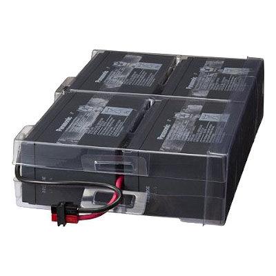 オムロン BN150R用交換用バッテリ BNB150R BNB150R【納期目安:2週間】