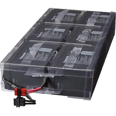 オムロン BN300R用交換用バッテリ BNB300R BNB300R