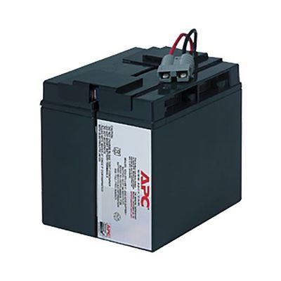 APC SMT1500J 交換用バッテリキット APCRBC139J【納期目安:追って連絡】
