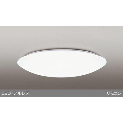 ODELIC 調光・調色タイプ ~12畳用 LEDシーリングライト SH-8116LDR【納期目安:1週間】