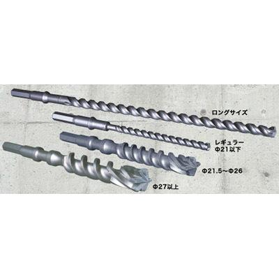 ミヤナガ デルタゴン HEX ビット DLHEX28050