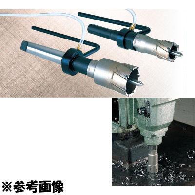 ミヤナガ MB-500 カッター MB50080