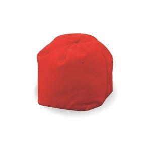 アーテック 玉入れ球 赤 50球 ATC-1441