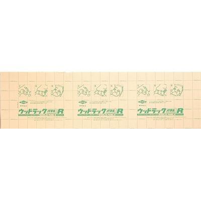 アーテック ウッドラックパネル片面7910x1820 1枚 ATC-197403