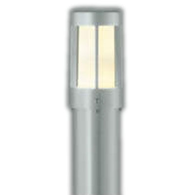 コイズミ LEDガーデンライト AU36224L
