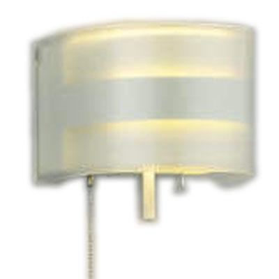 コイズミ LEDブラケット AB38514L