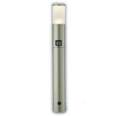 コイズミ LEDガーデンライト AU37705L