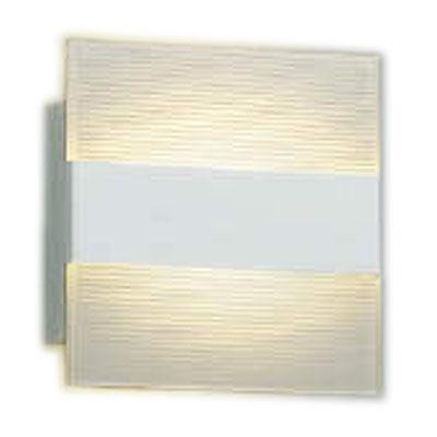 コイズミ LEDブラケット AB38522L