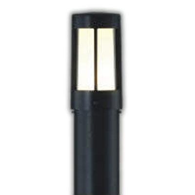 コイズミ LEDガーデンライト AU36223L
