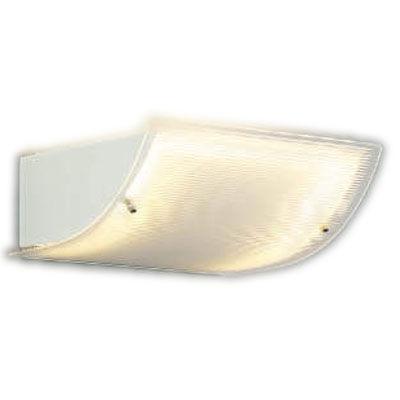 コイズミ LEDブラケット AB38239L