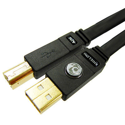 エイム電子 オーディオUSBケーブル UA1-P015