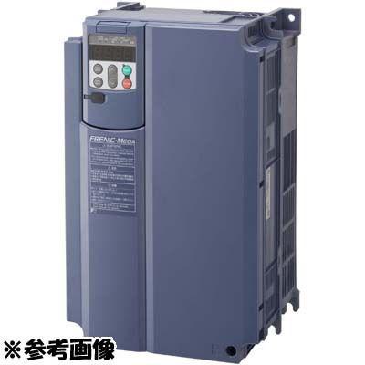 富士電機 インバータ FRENIC-MEGAシリーズ FRN3.7G1S-2J【納期目安:03/04入荷予定】