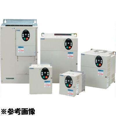 東芝 空調用インバータ TOSVERT VF-FS1 VFFS1-2300PM