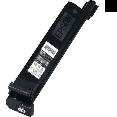 エプソン LP-S7500/R/PS用 ETカートリッジ(ブラック) LPC3T13K【納期目安:1週間】