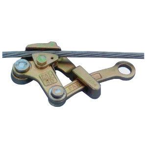 マーベル 電設用クランプ CE-3