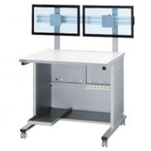 オーロラ ユーティリティデスク (UD800V2) UD-800V2