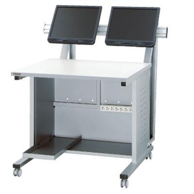 オーロラ ユーティリティデスク (UD800VT2) UD-800VT2