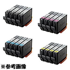 キヤノン インクタンク BJI-P211 BK(4P)[9036B001] (BJIP211BK4P) BJI-P211BK-4P
