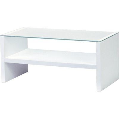 東谷(あづまや) テーブル HAB-621WH