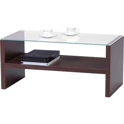 東谷(あづまや) テーブル HAB-621BR