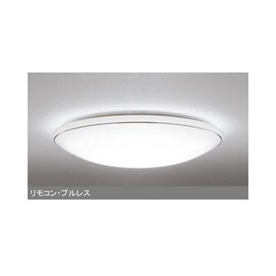 ODELIC 調光・調色タイプ ~14畳用 洋風LEDシーリングライト SH8157LDR【納期目安:1週間】