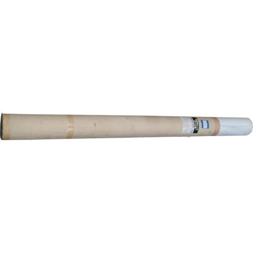 ユタカメイク ユタカメイク 白防炎シートロール(普及型) 1.8m×50m 4903599084429