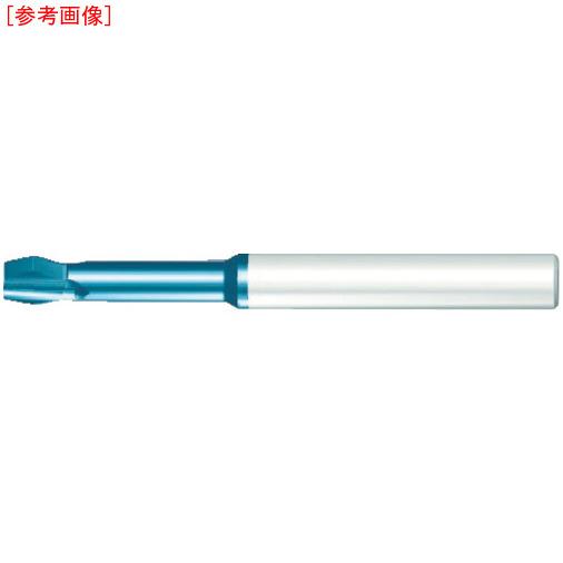 ノガ・ジャパン NOGA クロス穴用ミニチャンファー150°刃 MC0808C28LA150 4534644074029