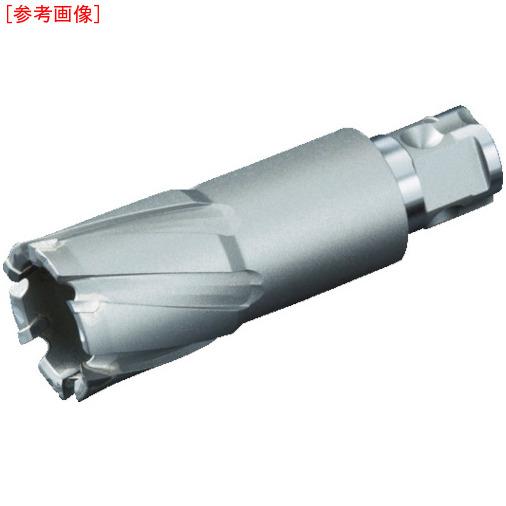 ユニカ ユニカ メタコアマックス50 ワンタッチタイプ 53.0mm MX5053.0 4989270482821