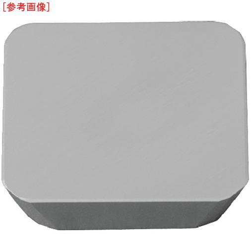 京セラ 【10個セット】京セラ ミーリング用チップ PR1225 PR1225 4960664620173