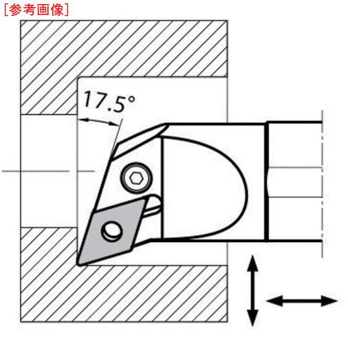京セラ 京セラ 内径加工用ホルダ 4960664666690
