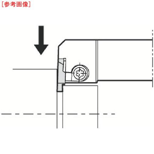京セラ 京セラ 溝入れ用ホルダ 4960664225200